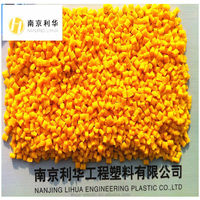 glass filled polypropylene pp gf20 fiber plastic raw material for plastic bumper recycling plastic chairs plastic rollers