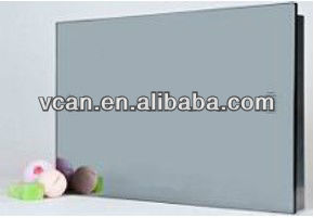 22 inch waterproof LCD digital TV Mirror VCAN0572