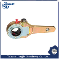 China Factory Manual Slack Adjuster And Automatic Slack Adjuster Truck Spare Parts