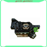 For XBOX360 SF-HD63 laser lens + Repair parts for XBOX 360 + Laser lens for XBOX360 + Game accessories for XBOX360