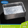 wholesale cheap high quality aluminum foil trays for distributor