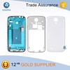 Original Full Set Housing For Samsung Galaxy S4 i9500 Battery Door Back Cover