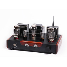 Hifi Single Ended KT88 Vacuum Tube Amplifier