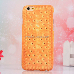 light weght mobile phone cover case for iphone 6s OEM/ODM are accepted