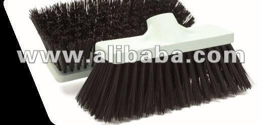 cleaning tool-broom sweeper PP balai,escovas & escoba,floor broom, escobillon