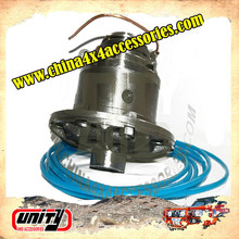 Good Market Wholesale Unity Brand ! Hot Selling ARB Type Air Locker Differential Manufacture