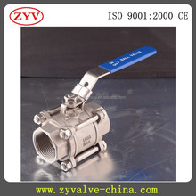 high quality low price ball valve seat ring