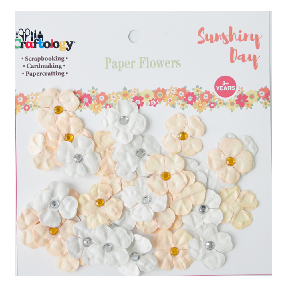 Yellow Mulberry Paper Yellow Mulberry Paper Suppliers And