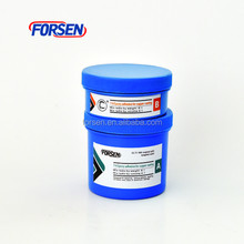 114 Epoxy Adhesive/Casting Adhesive/Epoxy Putty for Copper Repairing