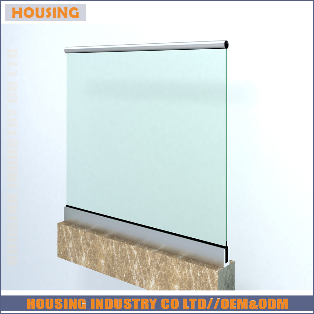 Cheap Glass Fence Panels Price Buy Glass Fence Panels