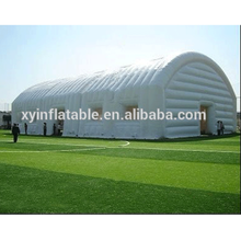 2015 most popular wedding inflatable tents