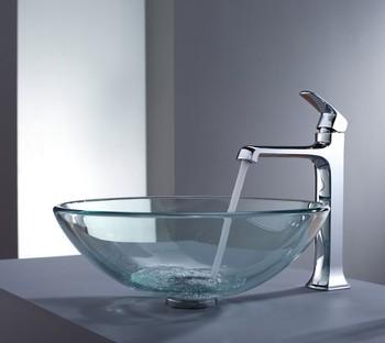 Copper Sink Lowes Bathroom Vanity Combo Vessel Sinks Canada Buy Copper Sink