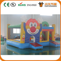 Adult and children giant inflatable bounce house,inflatable bouncy,inflatable bouncy jumping castle for sale