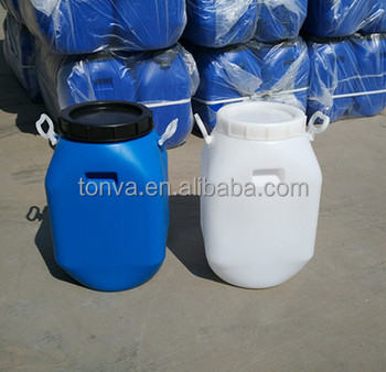 Big plastic lid injection moldind machine high output