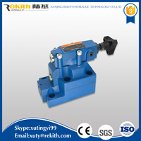 New goods pressure reducing valve fire hydrant limiting valve