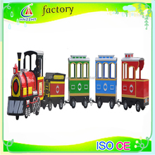children favor alibaba fr entertainment kids &adults ride electric trackless train for sale
