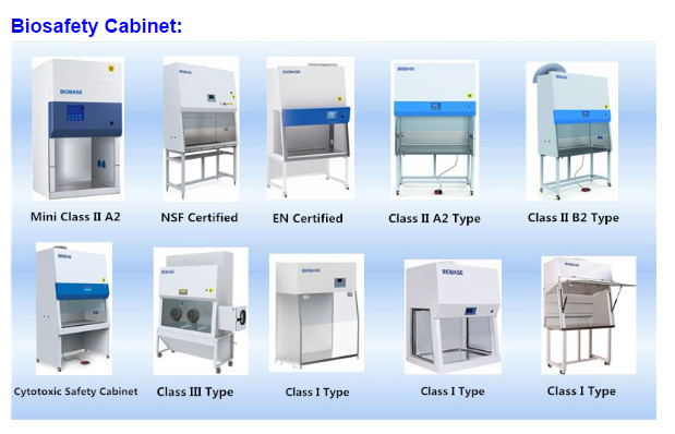 biosafety cabinet.png