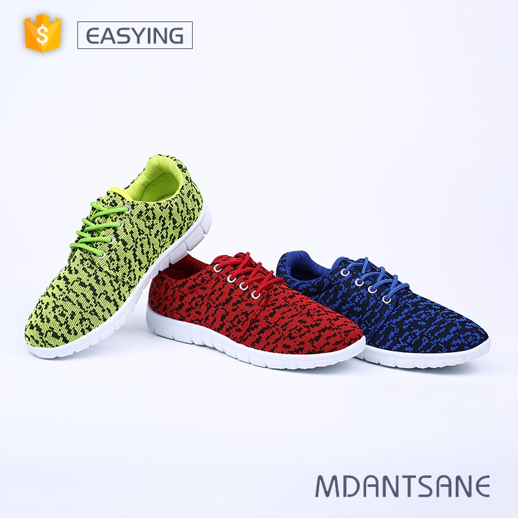 Wholesale cheap comfortable women sports shoes, sneakers
