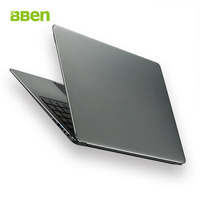 Wholesale 14 inch intel celeron Apollo lake N3450 6gb ram 1920*1080 4G/64G+512GB SSD netbook laptop