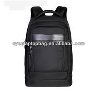 laptop back pack bags high class student school bag laptop bag for students