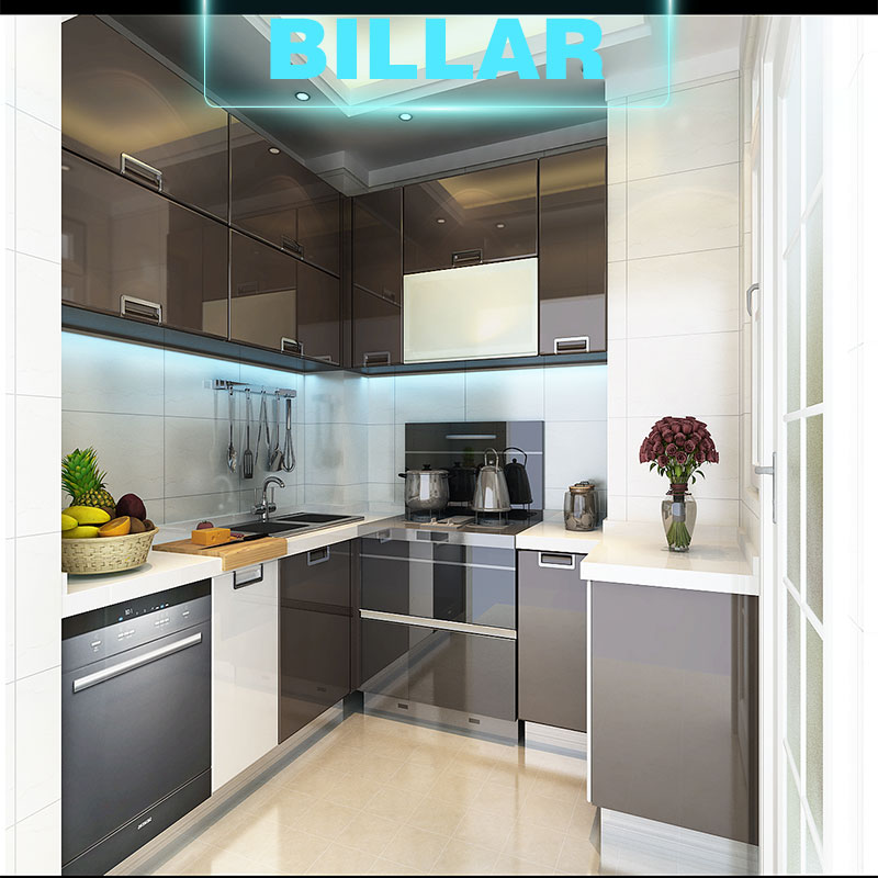 list manufacturers of used kitchen cabinets, buy used kitchen