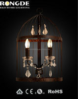 Buy American style Classic Wall Sconce with in China on Alibaba.com