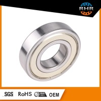 popular sale bearing 6001 ball bearings Motorcycles