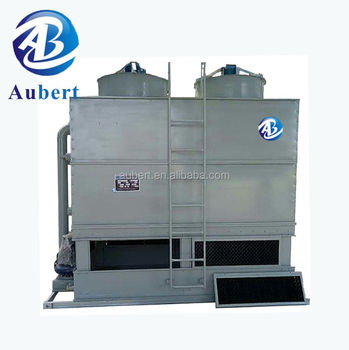 Ammonia Evaporative condenser Manufacturer cooling tower