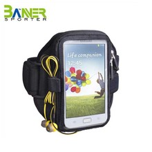 Armband cell phone case,sport armband bag case
