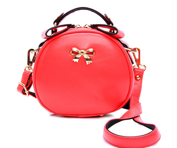 Buy handbags online best deal discount designer handbags for girls in durban