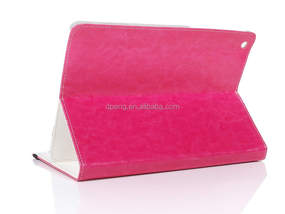 OEM PU tablet case kid proof silicone kids 7 inch tablet case