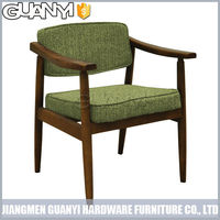 cheap wooden chinese antique style furniture for living room