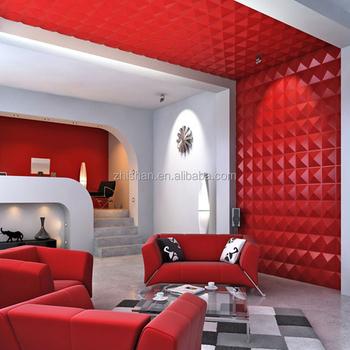 Continental waterproof pvc wallpaper 3d wallpaper stone for 3d waterproof wallpaper