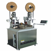 /product-detail/automatic-double-ends-electrical-terminal-wire-crimping-machine-60615383778.html