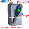 /product-detail/digital-ph-meter-tds-tester-aquarium-pool-hydroponic-water-monitor-0-19990-ppm-60396159339.html