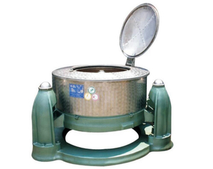 http://pic.chinawenben.com/upload/1_kr3bor22bd1axxqkj5k111do.jpg_china supplies for laundries, china supplies for