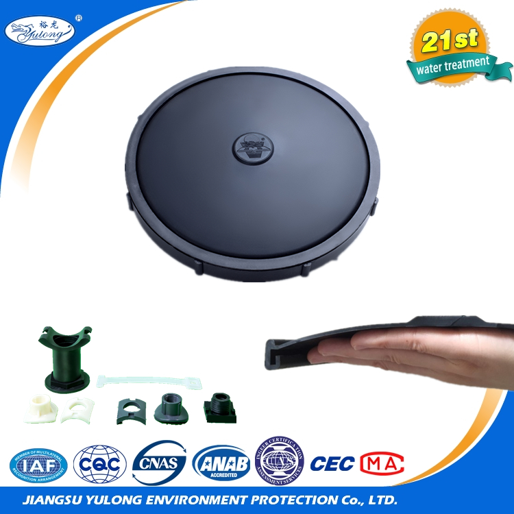 Top Quality coarse bubble diffusers wastewater with great price