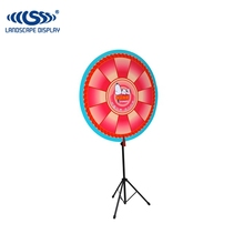 Rotary table advertising iron rack /metal solar floor display stand/metal poster stand rack
