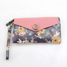 Wholesale trendy nice ladies big very cheap handbags from china