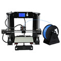 Impresora 3d Chinese High Precision Prusa I3 DIY 3D printer with auto leveling