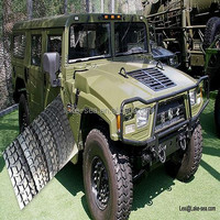 hmmwv tires/ multi purpose vehicle tires/ army tires 37x12.5R16.5 cool truck tires truck tire repair service
