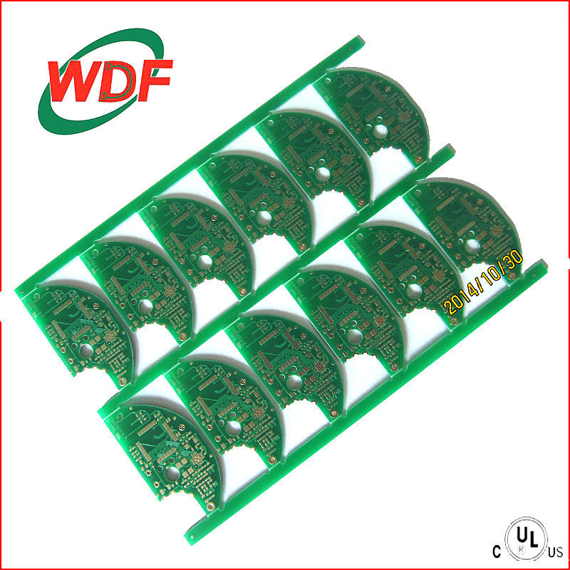 Wholesale Allibaba com cheap import ShenZhen manufacturer electronics circuit board parts