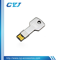 Hot selling usb flash memory accept OEM logo