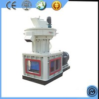 Economic Cheapest sawdust hot sale year rockbottom price costly factory wood pellet mill