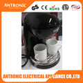 Antronic ATC-CM408 400ml 2 cups electric instant coffee machine