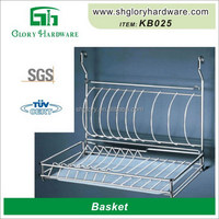 Qualified hottest high quality moses Hemp Baskets