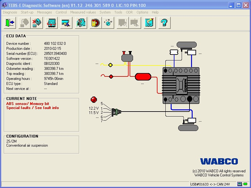 wabco vcs 2 wiring diagrams trusted wiring diagram u2022 rh soulmatestyle co
