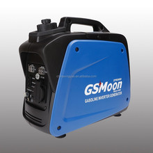 950 Gasoline Generator for CAR USE Money Saving Low Noise
