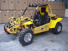 beach buggy price