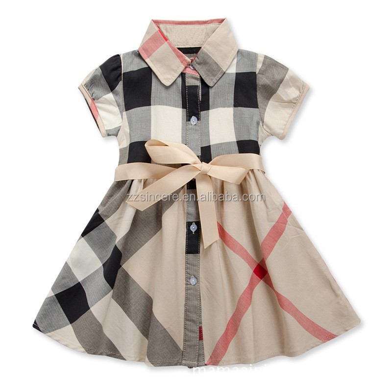 Where To Buy Cheap Baby Clothes Uk